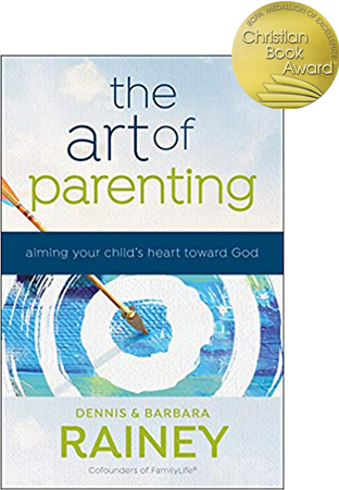 Christian Book Award | ECPA